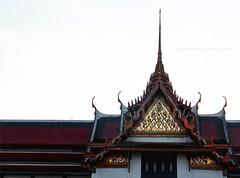 AIReStudios Photography: Bangkok Thailand Temple (AIReStudios) Tags: bangkok thailand temple buddha buddhist buddhism hindu jain nam myoho renge kyo photography airestudios foto travel explore adventure