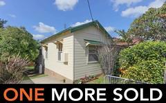 16 Bissett Street, East Kempsey NSW