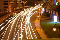 IMG_8845 (Mido Melebari) Tags: guelph ontario couple saudi arab brothers landscape makkah uofg long night cars family canon 5d 2016 reflects expoure