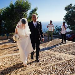pila-sicilia-10468 (murpy) Tags: estate pietro pila 2015 viaggi matrimonio sicilia capodanno reggello valdarno
