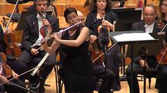 Irene Parada 2 con la Real Filharmonía