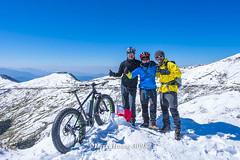 Harry_30987,,,,,,,,,,,,,,,,,,,,,Winter,Snow,Hehuan Mountain,Taroko National Park,National Park (HarryTaiwan) Tags:                     winter snow hehuanmountain tarokonationalpark nationalpark     harryhuang   taiwan nikon d800 hgf78354ms35hinetnet adobergb  nantou sport bike bicycle mountain