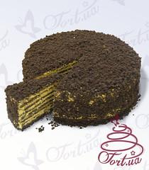 Black prince (Tort.UA) Tags: торт черный принц домашние торты на заказ