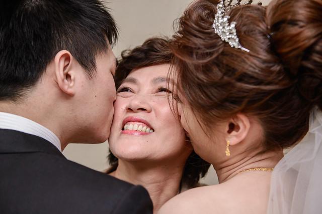 台北婚攝, 三重京華國際宴會廳, 三重京華, 京華婚攝, 三重京華訂婚,三重京華婚攝, 婚禮攝影, 婚攝, 婚攝推薦, 婚攝紅帽子, 紅帽子, 紅帽子工作室, Redcap-Studio-60