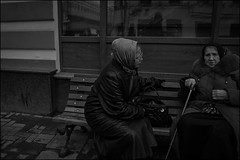 0m2_DSC9050 (dmitry_ryzhkov) Tags: life street old city ladies portrait people urban blackandwhite bw woman white black reflection art public monochrome face closeup lady reflections bench geotagged photography photo blackwhite eyes women europe moments shot image photos russia moscow live candid sony young citylife streetphotography streetportrait streetlife scene stranger sit streetphoto moment alpha benches unposed blacknwhite citizen dmitry bnw streetphotos arbat candidportrait candidphoto candidphotography candidphotos ryzhkov