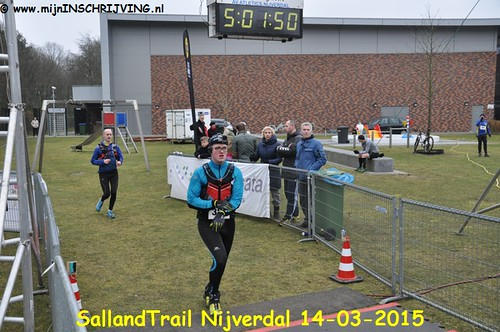SallandTrail_14_03_2015_0342