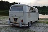 """AR-22-91 Volkswagen Transporter 13raams deluxe 1967 • <a style=""""font-size:0.8em;"""" href=""""http://www.flickr.com/photos/33170035@N02/16219259284/"""" target=""""_blank"""">View on Flickr</a>"""