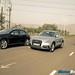 BMW-X1-vs-Audi-Q3-vs-Mercedes-GLA-04