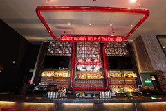 MAL_BIRM_BAR-0672 (Malmaison Hotels & Brasseries) Tags: march birmingham 2015 ryanphillips