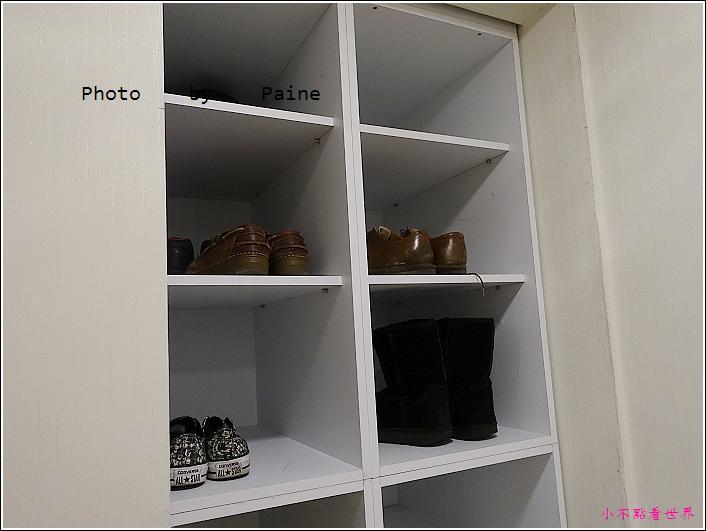 首爾弘大 hao guesthouse (43).JPG