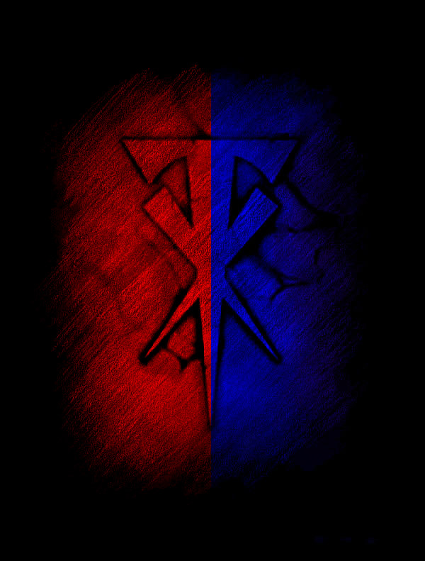 the gallery for gt undertaker symbol