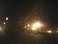 2014-09-12 (28) (wadimf1) Tags: road trip travel car by poland polska greece far на 2014 lublin польша путешествие греция машине люблин bolgany
