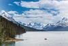Maligne Lake (Thomas Frejek) Tags: canada alberta 2009 jaspernationalpark malignelake kanada
