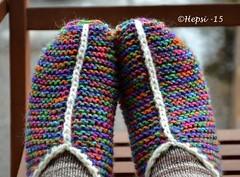 2015-04-02 Vierastossut2 (3) (hepsi2) Tags: slippers tossut