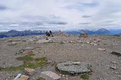 CANADA - PARQUE NACIONAL DE JASPER - MONTE WHISTLER (9) (Armando Caldern) Tags: whistler patrimoniocultural montaasrocosas parquenacionaldejasper parquenacionaldecanada