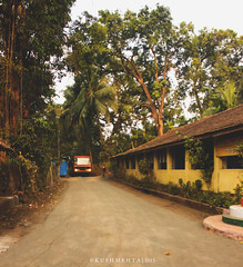 (k.u.s.h.) Tags: morning india rural canon photography village velas konkan incredibleindia kushmehta
