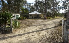 1528 Sandy Creek Road, Ellalong NSW