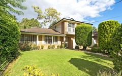 114 Purchase Road, Cherrybrook NSW