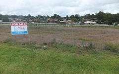 Lot 3075 Morrison Road, Appin NSW