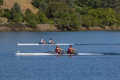 MAC Womens 2x (SteveWillard) Tags: ocean california lake seascape beach water canon landscape boat teams mac sand waves zoom folsom shell telephoto varsity 7d cox rowing sacramento norcal sweep ecofriendly lightroom zoomlens americanriver goldenstate novice sculling 95630 feathering bowseat adobelightroom reggatta californiadepartmentofparksandrecreation telephotozoom eos7d stevewillard catchingacrab canonef70200mmf28lisii canon7dmarkii marinaaquaticcenter lightroom57 strokerate wayenough 9128b002 lakenatomainvitational nimbusdamrecreationarea