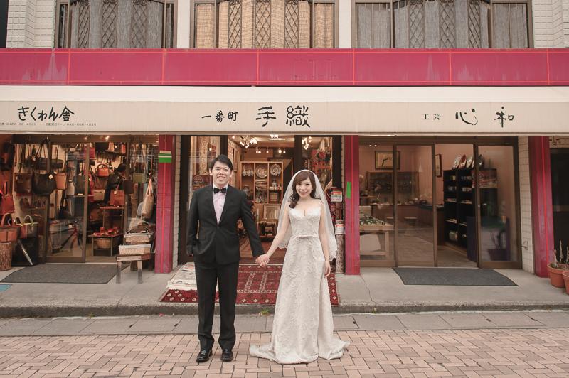 日本婚紗,東京婚紗,楓葉婚紗,輕井澤婚紗,海外婚紗,新祕巴洛克,婚攝小寶,東京婚禮,MSC_0084