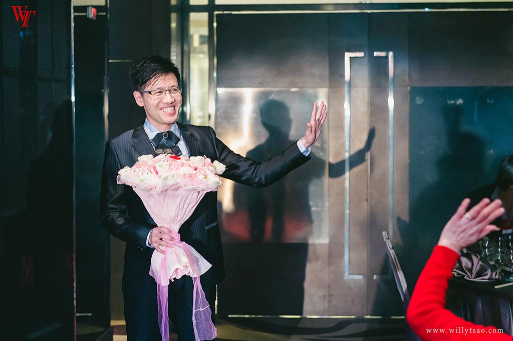 """""""台北,彭園會館,婚禮攝影,婚攝,婚紗,婚禮紀錄,曹果軒,WT"""""""