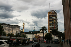 Curso básico de fotografia (Alair Neto) Tags: street photography mt fotográfico cuiabá 2015 rolê alairribeiro