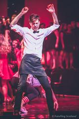 "MGA Academy Presents ""Broadway Bound"" (FotoFling Scotland) Tags: dance edinburgh theatre broadway kingstheatre broadwaybound murraygrant mgaacademy themgaacademyofperformingarts"