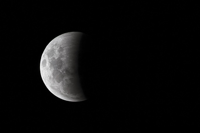 Lunar Eclipse 2014-04-04 (_MG_9958)