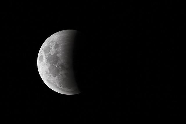 Lunar Eclipse 2014-04-04 (_MG_9958)