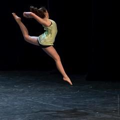 20150314-_D8H4589 (ilvic) Tags: dance danza danse tanz dans taniec