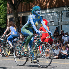 20130622-108.jpg (eldan) Tags: seattle usa washington fremont solsticeparade