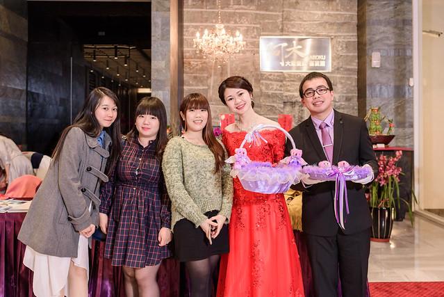 Redcap-Studio, 台中阿木大眾餐廳婚宴會館婚攝, 阿木大眾餐廳婚宴會館, 紅帽子, 紅帽子工作室, 婚禮攝影, 婚攝, 婚攝紅帽子, 婚攝推薦,_51
