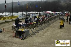 _DSC7337 (reportfab) Tags: friends food fog fun beans nice jump moto mx rains riders cingoli motoclubcingoli