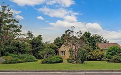 180 Edinburgh Road, Castlecrag NSW