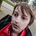 """2015_Zombie_Parade-35 • <a style=""""font-size:0.8em;"""" href=""""http://www.flickr.com/photos/100070713@N08/16931313018/"""" target=""""_blank"""">View on Flickr</a>"""