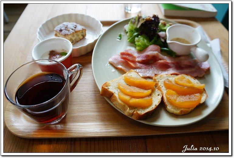知鳥咖啡 (25)