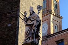 Bologna (4) / Bolonia / Italia (Ull màgic (+1.500.000 views)) Tags: italia fuji bologna bolonia xt1 nucliantic
