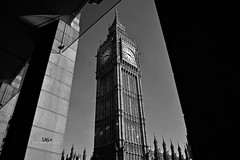 Londres: O que eu vejo (Smith, Just Smith) Tags: travel england london love photography photo europa bigben profissional