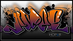 hoper1 (Hoper 1) Tags: wallpaper graffiti design 3d artist drawing digitalart adobe illustrate hoper digitalsketch digitalgraffiti graffiti3d vectorgraffiti photoshopcs6 vectorpiece