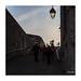 Escalier de Blois