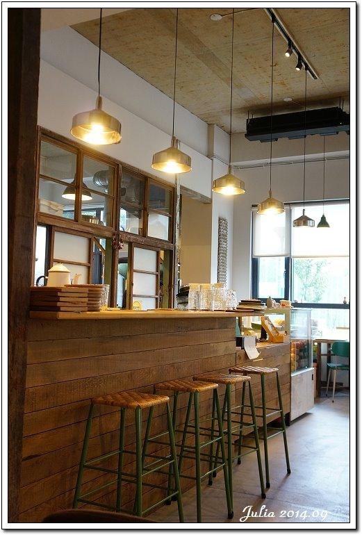 知鳥咖啡 (9)
