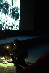 Le projet South ciné-concert ©Abdeslam (19)