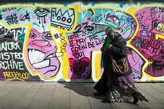 Fusion (shotbywiles) Tags: streetpassionaward