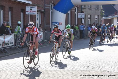 1000 euro race (130)