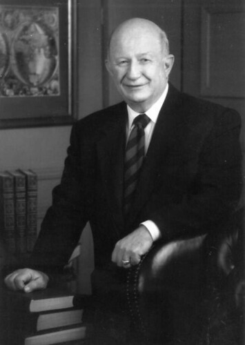 Victor A. Bertolani