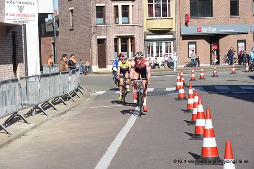 1000 euro race (448)