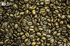 Coffee Beans - Day 107 of 365 - 2015 (Jeff Land) Tags: project photography photo photographer creative professional warwickshire stratforduponavon portolio 365daysproject jefflandphotography jeffland wwwjefflandphotographycouk wwwphotowarwickshirecouk photowarwickshire