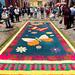 São chamados de alfombras