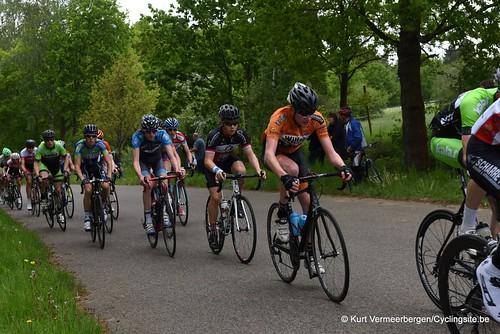 Nieuwrode junioren (104)